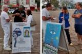 Cultura Racional em Canoas – RS