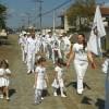A Banda Passou no Bairro Jardim Iririú