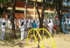 Banda Racional em Sumaré