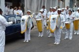 Banda Racional em Itabira